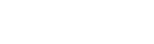 waterbury-logo