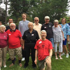 WAGO group 8-29-21